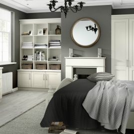 Bedrooms By A1 Kitchens and Bedrooms 1