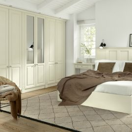 Bedrooms By A1 Kitchens and Bedrooms 2