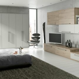 Bedrooms By A1 Kitchens and Bedrooms 6