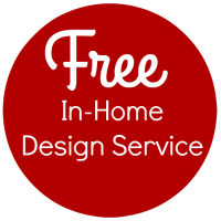 Click here to set up your FREE in-home design consultation with A1 Kitchens and Bedrooms