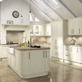 Kitchens by A1 Kitchens and Bedrooms 10
