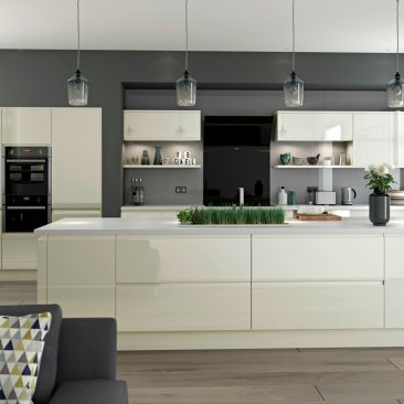 Kitchens by A1 Kitchens and Bedrooms 5