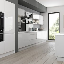 Kitchens by A1 Kitchens and Bedrooms 6