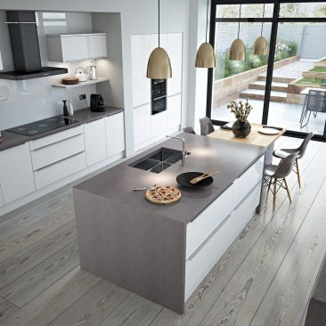 Kitchens by A1 Kitchens and Bedrooms 7