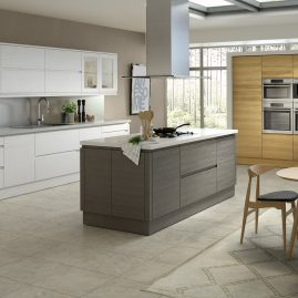 Kitchens by A1 Kitchens and Bedrooms 8