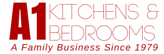 A1 Kitchens and Bedrooms